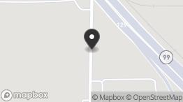 2898 S Orange Ave, Fresno, CA 93725