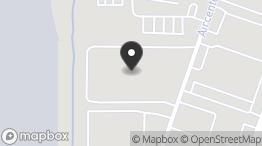 4875 Aircenter Cir, Reno, NV 89502