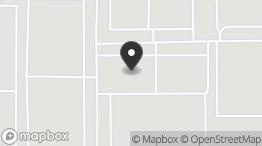 1255 E Fortune Ave, Fresno, CA 93725