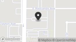 3636 N 1st St, Fresno, CA 93726