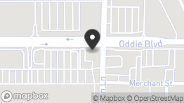 2105 Oddie Blvd, Sparks, NV 89431