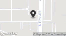3727 N 1st St, Fresno, CA 93726