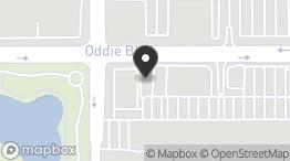 Paradise Plaza: 2289 Oddie Blvd, Sparks, NV 89431
