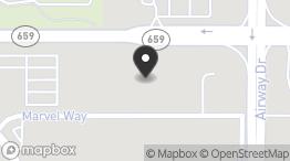 1555 Marvel Way, Reno, NV 89502