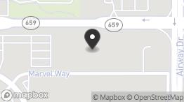 1505 Marvel Way, Reno, NV 89502