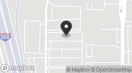 960 Matley Ln, Reno, NV 89502