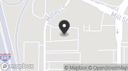920 Matley Ln, Reno, NV 89502