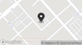 2405 Capitol St, Fresno, CA 93721