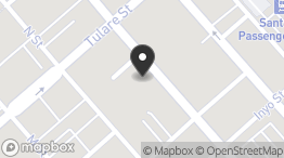 2444 Main St, Fresno, CA 93721
