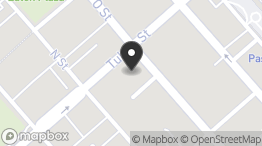2440 Tulare St, Fresno, CA 93721