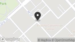 2303 Kern St, Fresno, CA 93721