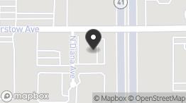191 E Barstow Ave, Fresno, CA 93710