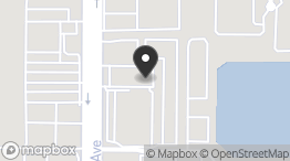 5262 N Blackstone Ave, Fresno, CA 93710