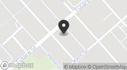 2014 Tulare St, Fresno, CA 93721