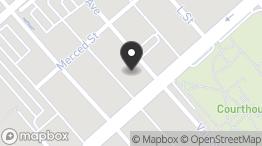 1221 Van Ness Ave, Fresno, CA 93721