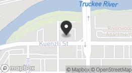 611 Kuenzli St, Reno, NV 89502