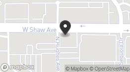 2377 W Shaw Ave, Fresno, CA 93711