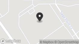 12055 Sage Point Ct, Reno, NV 89506