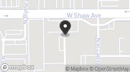 4760 N Bendel Ave, Fresno, CA 93722