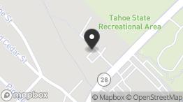 945 North Lake Boulevard, Tahoe City, CA 96145