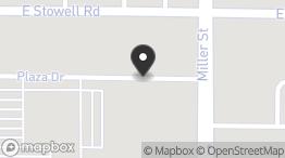 313 Plaza Dr, Santa Maria, CA 93454