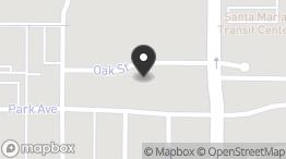 308 Oak St, Santa Maria, CA 93454