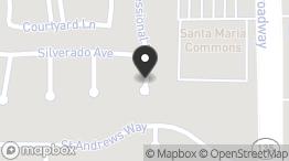 2530 Professional Pkwy, Santa Maria, CA 93455