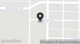 700 W Orange St, Santa Maria, CA 93458