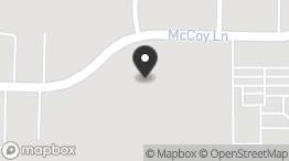 1290 W McCoy Ln, Santa Maria, CA 93455