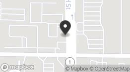 1405 N H St, Lompoc, CA 93436