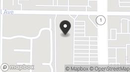 1317 N H St, Lompoc, CA 93436