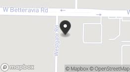 2224 Westgate Rd, Santa Maria, CA 93455