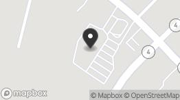 51 N Main St, Angels Camp, CA 95222