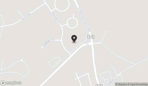 Location of 60 Copper Cove Dr, Copperopolis, CA 95228