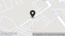 835 Aerovista Pl, San Luis Obispo, CA 93401