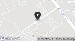 892 Aerovista Lane, San Luis Obispo, CA 93401