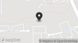 712 Fiero Ln, San Luis Obispo, CA 93401