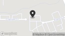 710 Fiero Ln, San Luis Obispo, CA 93401