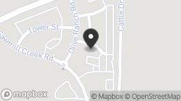 530 Egan St, Copperopolis, CA 95228