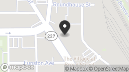 2238 Broad St, San Luis Obispo, CA 93401