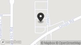 2917 Union Rd, Paso Robles, CA 93446