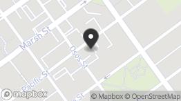 1310 Osos St, San Luis Obispo, CA 93401