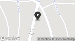 7075 Morro Rd, Atascadero, CA 93422
