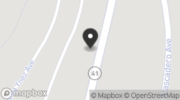 Golden West Professional Center: 7508 Morro Rd, Atascadero, CA 93422