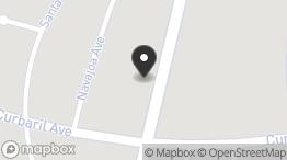 7840 Morro Rd, Atascadero, CA 93422