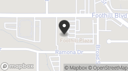 765 E Foothill Blvd, San Luis Obispo, CA 93405