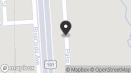 931 Paso Robles Street, Paso Robles, CA 93446