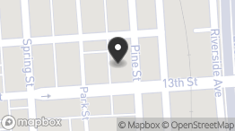 1315 Pine St, Paso Robles, CA 93446