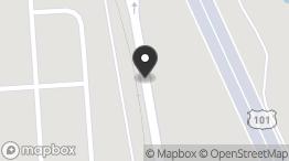 3200 Riverside Ave, Paso Robles, CA 93446
