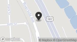 3350 Riverside Ave, Paso Robles, CA 93446